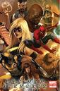 New Avengers Vol 2 1 Djurdjevic Variant.jpg