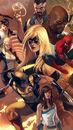 New Avengers Vol 2 1 Djurdjevic Variant Textless.jpg