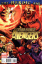 New Avengers Vol 2 1 Second Printing Variant.jpg