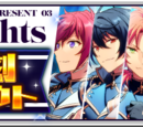 Knights Revival Scouting 2