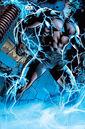 Steven Rogers (Earth-616) from Captain America Reborn Vol 1 2 001.jpg
