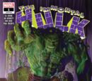 Immortal Hulk Vol 1 1