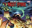 Ben Reilly: Scarlet Spider Vol 1 19