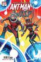 Ant-Man & the Wasp Vol 1 1.jpg