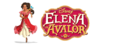 Elena of Avalor BH1D.png