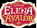 Elena of Avalor logo 2A.png