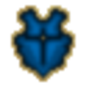 Armor (spell) SPWI102C Spell icon IWD.png