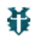 Armor (spell) SPWI102C Spell icon IWDEE.png
