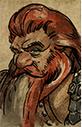 Male dwarf b convo.png