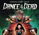 Dance of the Dead Volume 1