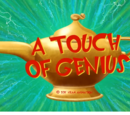A Touch of Genius