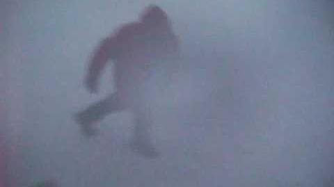 107 knot blizzard in Antarctica-1