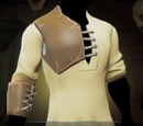 Corsair Sea Dog Shirt
