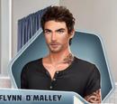 Flynn O'Malley