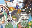 EveningSkies/Miyazaki Wiki
