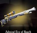 Admiral Eye of Reach