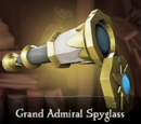 Grand Admiral Spyglass