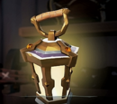 Imperial Sovereign Lantern