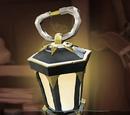 Grand Admiral Lantern