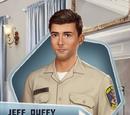 Jeff Duffy