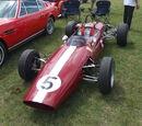 Alfa Romeo Special