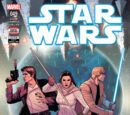 Star Wars Vol 2 49
