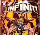 Infinity Countdown Vol 1 4
