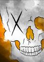 Ostro-skull.png