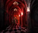 Queen Castle interior.png