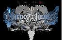 Kingdom Hearts Birth by Sleep 0.2 A fragmentary passage Logo.png