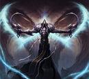 Malthael (Diablo)