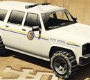 Police Rancher