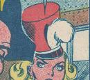 Josephine (Batman)