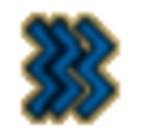 Blur SPWI201C Spell icon IWD.png