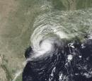 2032 Atlantic Hurricane Season by S09