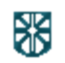 Chaos Shield SPWI222C Spell icon IWDEE.png