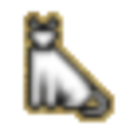 Cat's Grace SPWI223C Spell icon IWDHoW.png