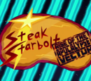 Steak Starbolt Movie Trailer