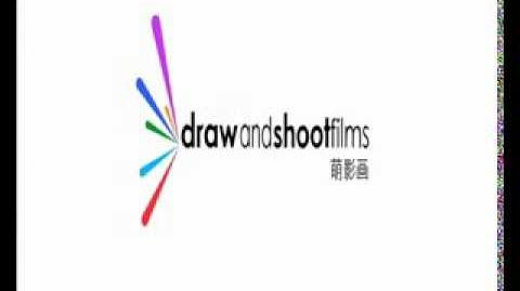 Draw And Shoot Films (China)