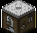 Element Constructor
