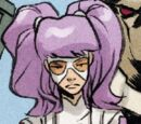Screwball (Earth-616)