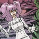 Screwball (Earth-616) from Spider-ManDeadpool Vol 1 27 002.jpg