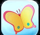 Butterfly Token