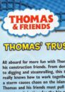 Thomas'TrustyFriendsandOnSiteWithThomasDVD2015backcover.jpg