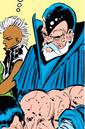 Healer (Earth-616) from Uncanny X-Men Vol 1 179.png