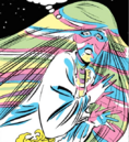 Tommy (Earth-616) from Uncanny X-Men Vol 1 210.png