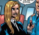 Gina Anderson (Earth-616)