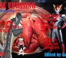 UltraGrenburr12678/The Uprising