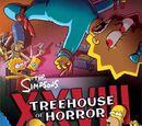 Treehouse of Horror XXVIII
