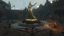 BaW anna henrietta statue.jpg